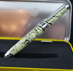 "Acme Pens ""The Simpsons"" Homer's Scream Pen"