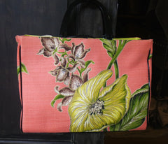 Glenda Gies One of a Kind Fifi Tote
