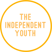 The Independent Youth