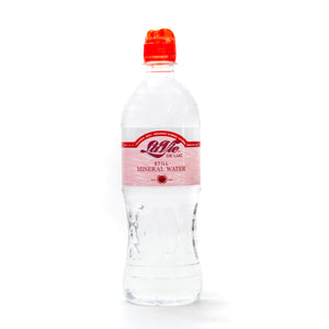 La Vie De Luc - 12 x 750ml Still