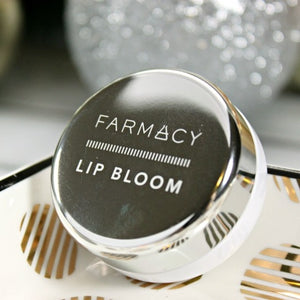 Dưỡng môi Farmacy Lip Bloom