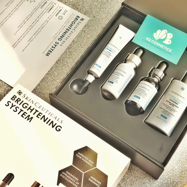 Kem chống nắng SkinCeuticals Physical Fusion UV Defense Sunscreen