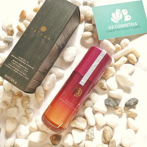 Serum Tatcha  Violet-C Brightening Serum