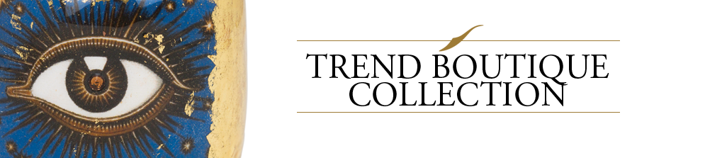 Trend Boutique Jewelry Collection