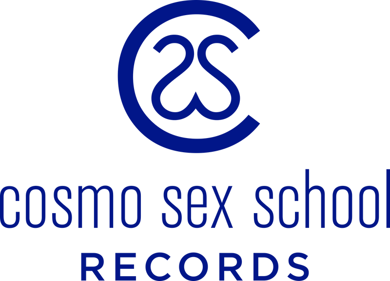 Cosmo Sex School Records