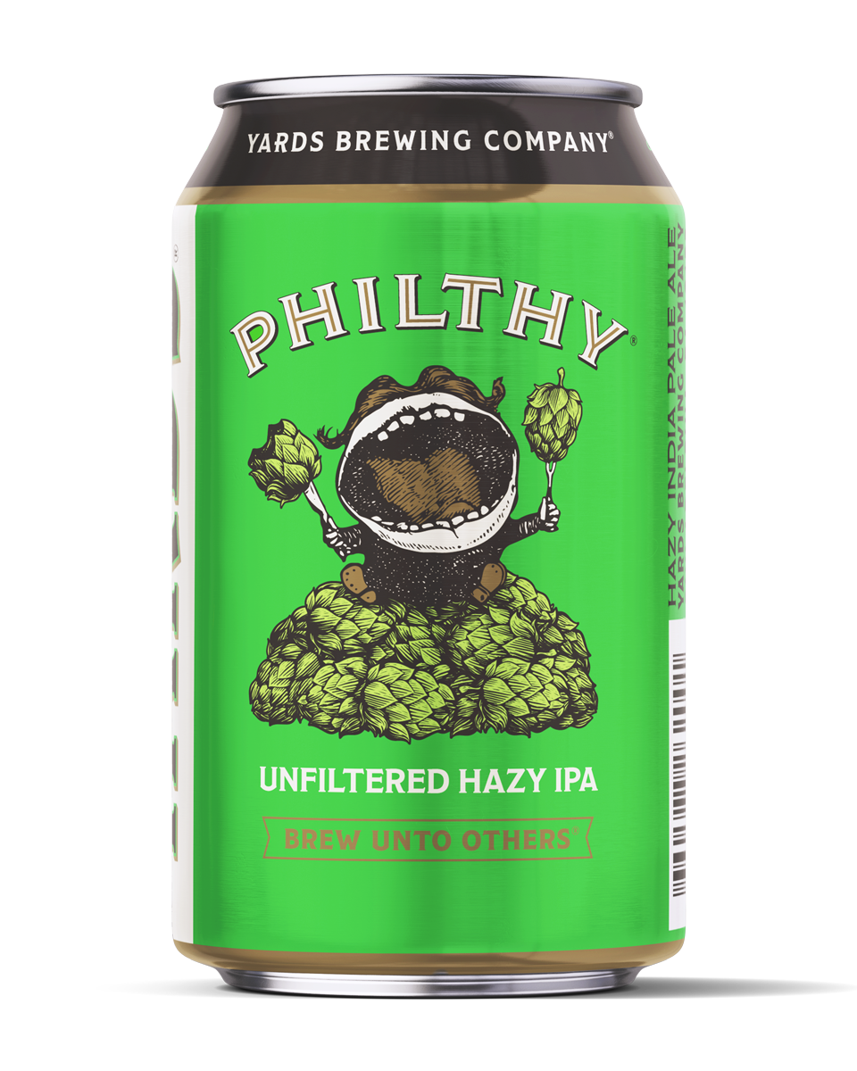 Image of Philthy