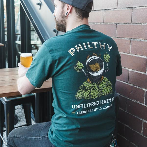 Philthy Tee