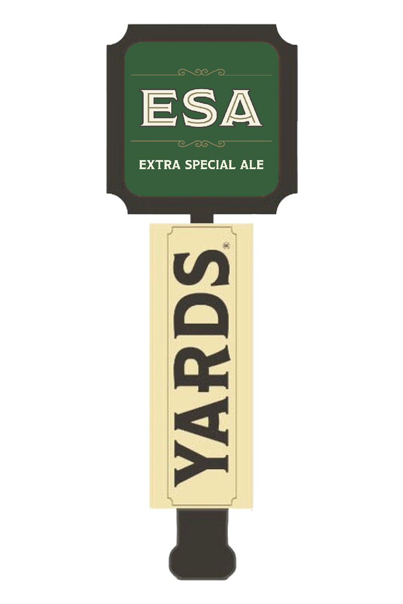 Image of Extra Special Ale