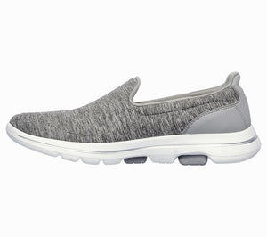 Skechers performance GRY