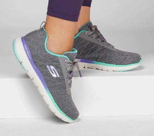 Skechers Flex GYMT