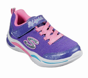 Skechers Girl lite