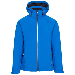 Trespass Arli mens Jacket
