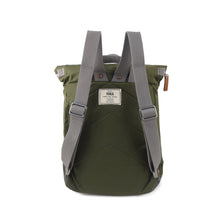 Load image into Gallery viewer, ROKA Bag Canfield B