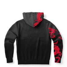 Load image into Gallery viewer, Myth Scar Hoodie
