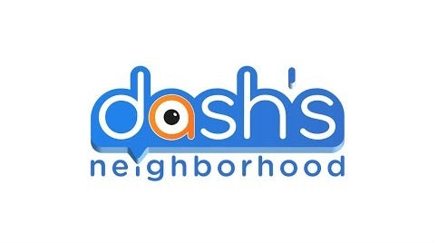 Dash's Neighborhood