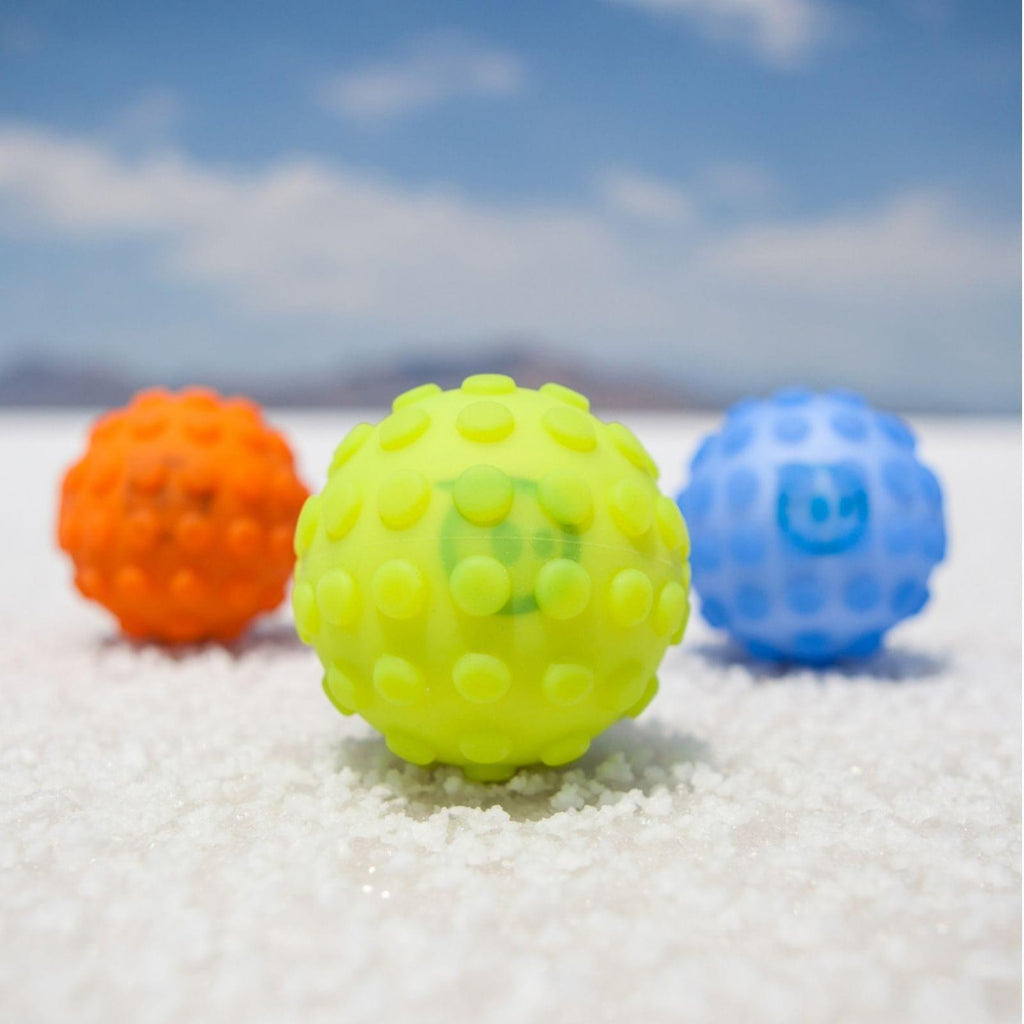 Sphero Nubby uk