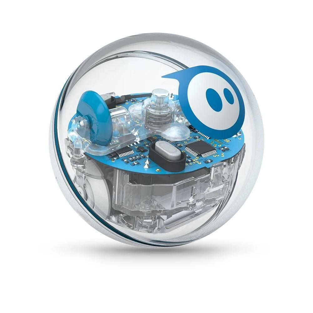 Sphero SPRK+ EDU 12-Pack uk