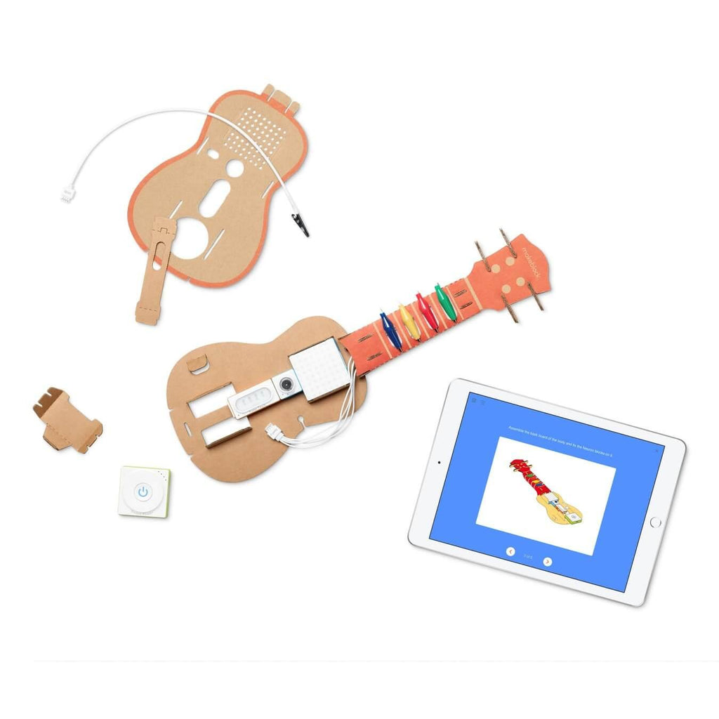Neuron Explorer Kit