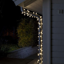 Load image into Gallery viewer, 80 Warm White Berry Lights