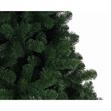 Load image into Gallery viewer, Kaemingk Imperial Pine Christmas Tree 7ft /120 cm