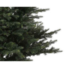 Load image into Gallery viewer, Kaemingk Grandis Fir Christmas Tree 6ft/180cm