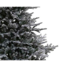 Load image into Gallery viewer, Kaemingk Snowy Grandis Fir Christmas Tree 6ft/180cm