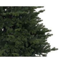 Load image into Gallery viewer, Kaemingk Allison Pine Christmas Tree 6ft/180cm