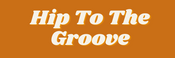 Hip To The Groove Boutique LLC