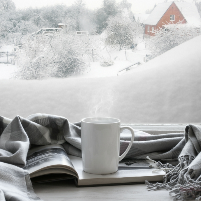What is Hygge, and How It Can Help Your Mental Health