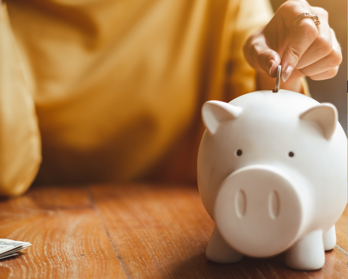 7 Ways to Promote Financial Self-Care