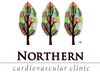northerncardiovascular