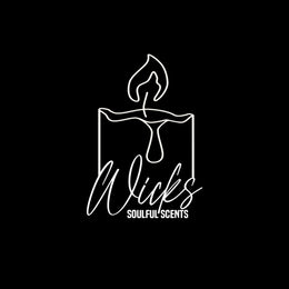 Wicks Soulful Scents
