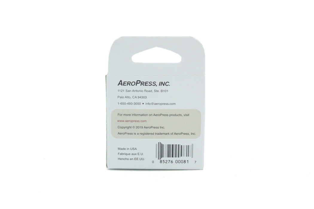 AeroPress Filter Papers x350