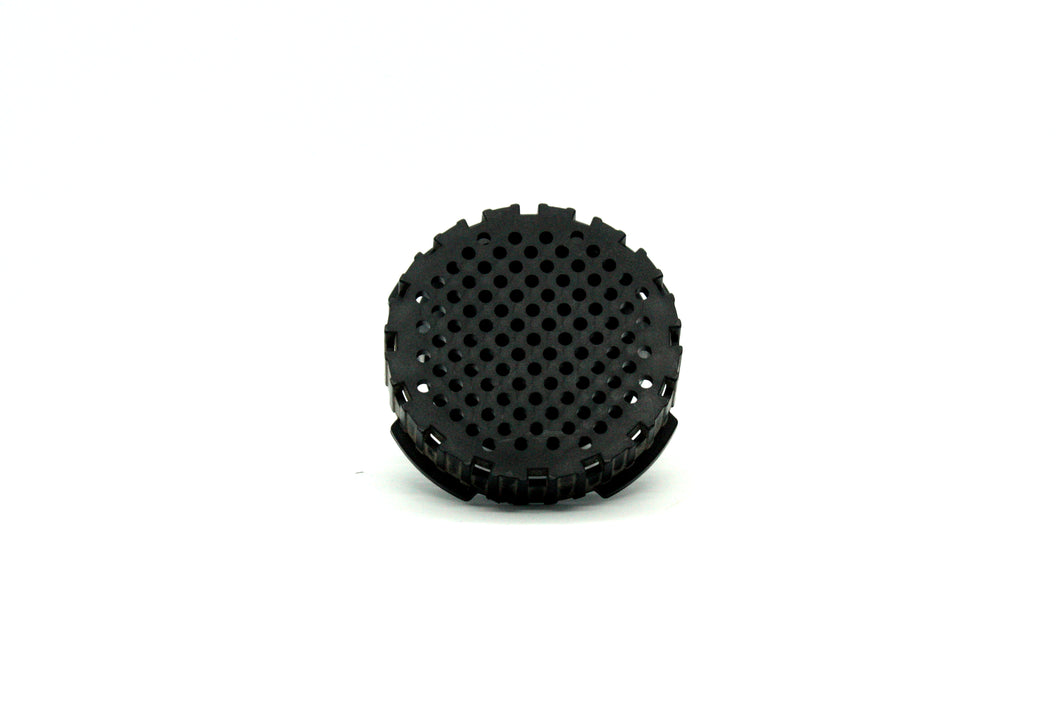 AeroPress Replacement Filter Cap