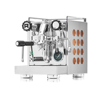 Load image into Gallery viewer, Rocket Appartamento Espresso Machine