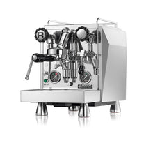 Load image into Gallery viewer, Rocket Cronometro R Espresso Machine