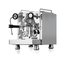 Load image into Gallery viewer, Rocket R58 Espresso Machine