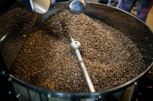 Load image into Gallery viewer, Roastery Tour