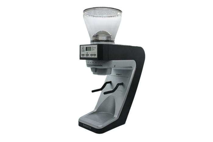 Shop All Machines & Grinders