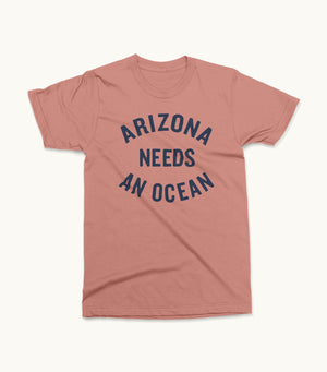 Load image into Gallery viewer, Arizona Tee