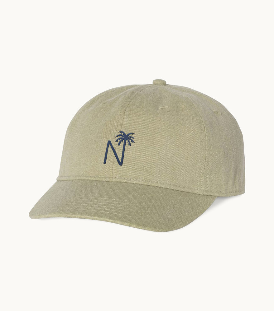 Load image into Gallery viewer, Soto Dad Hat