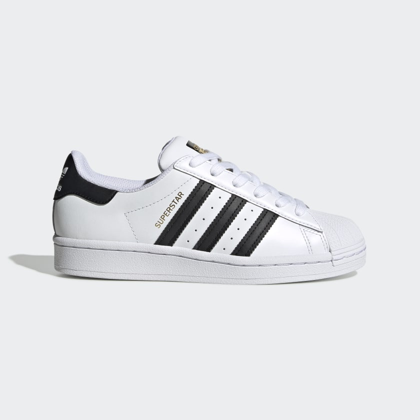 adidas superstar blanche 40