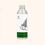 Upload image to gallery viewer,Organic Horsetail Oil
