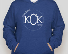 Load image into Gallery viewer, KCK Hoodie