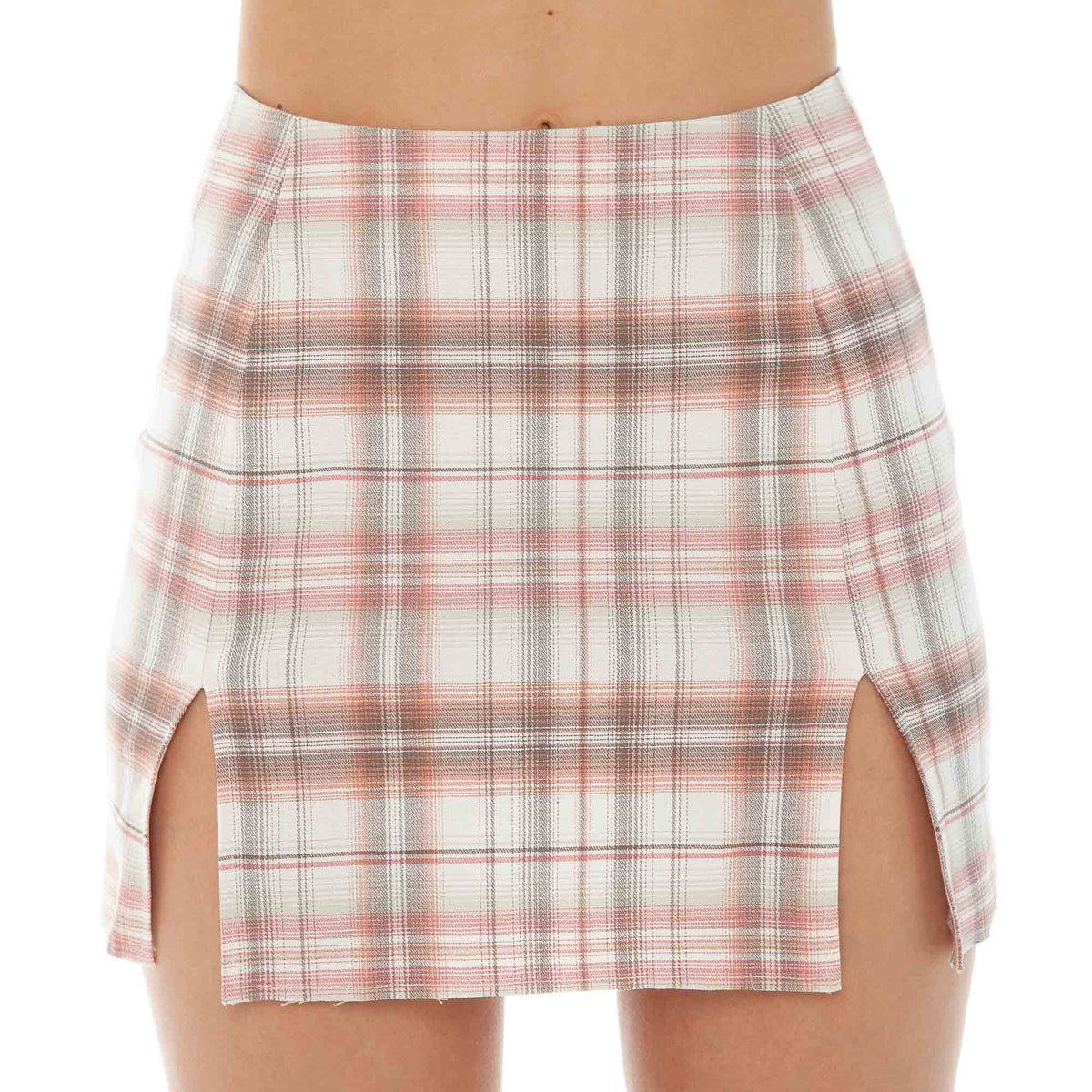 Are You Am I - Trin Skirt