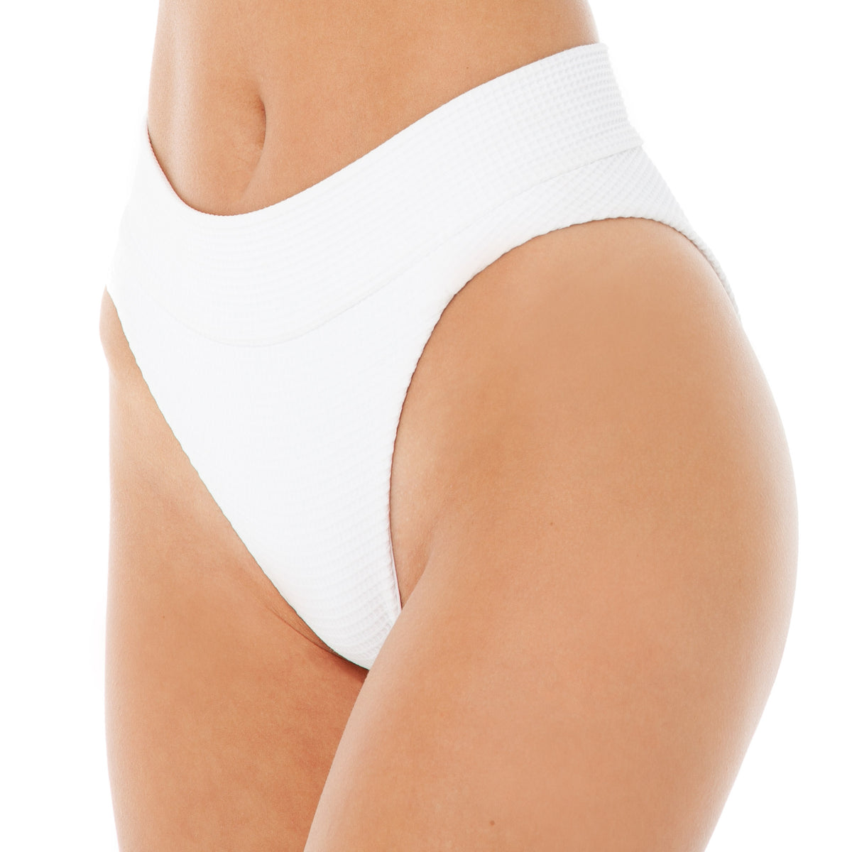 Are You Am I - Nima SWIM Brief **white