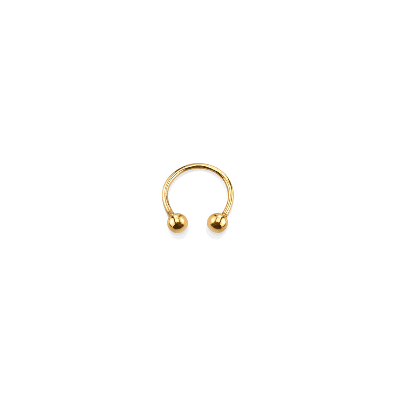 Are You Am I - Lais FINE Earring
