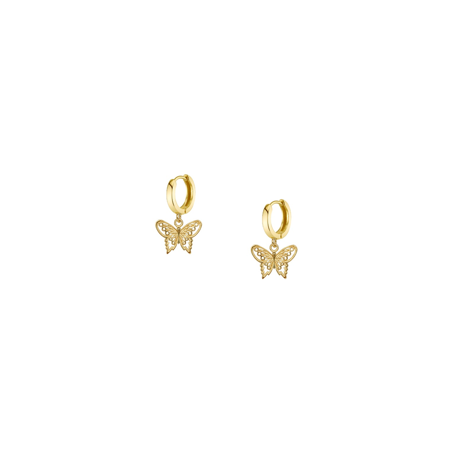 Lolo Earrings