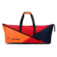 Load image into Gallery viewer, Head Tennis Bag Padel Racket Sports Training Bag Can Hold 2-3 Tennis Racquets Badminton Squash Handbag