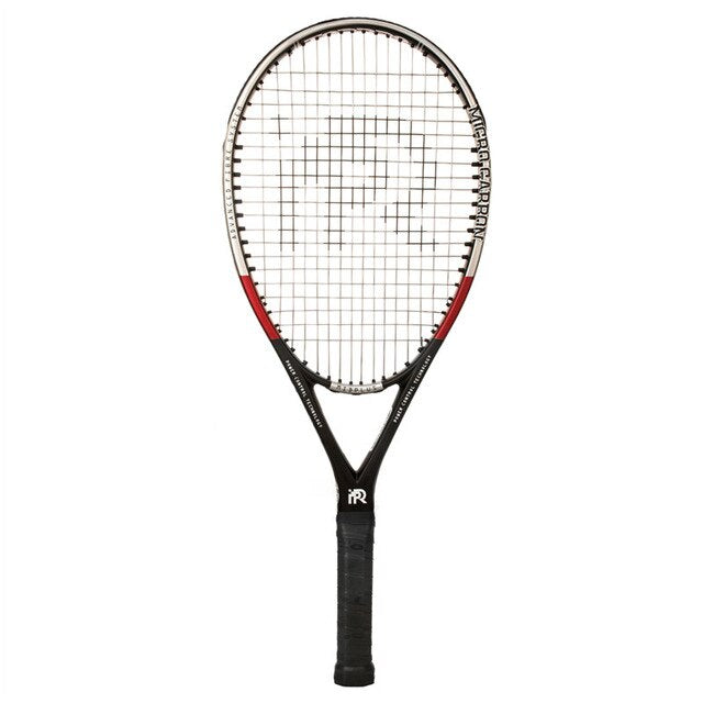 Tennis Rackets EXCEED2.0/6.9 with Carbon Tenis Raquetes Professional tennis racquet Original Raqueta de Tenis with string
